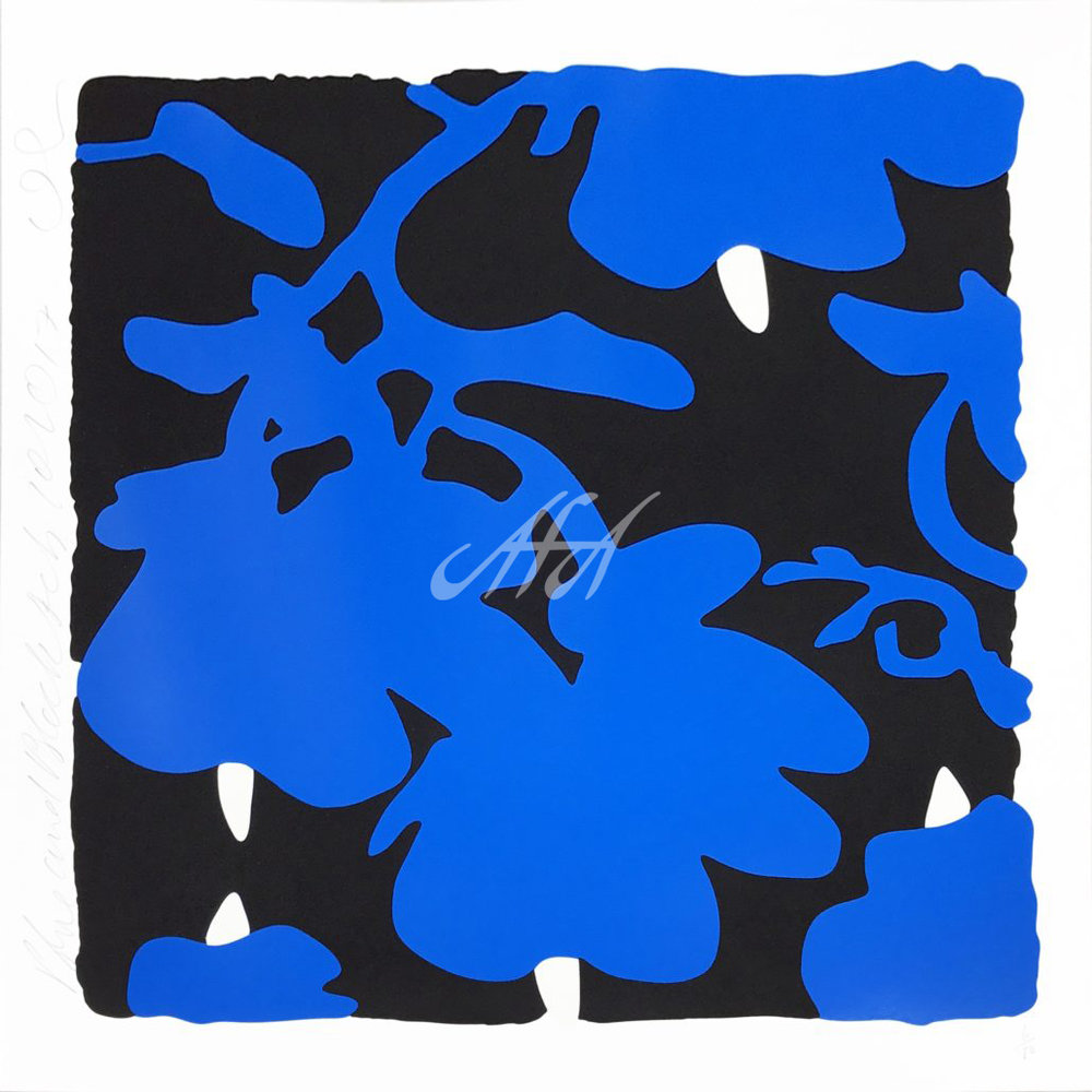 Sultan_Lantern Flowers_blue with black watermark.jpg