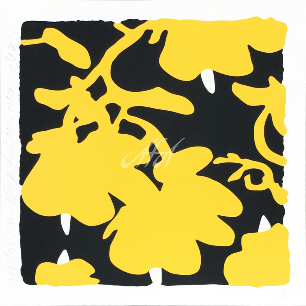 Sultan_Lantern Flowers_yellow with black watermark.jpg