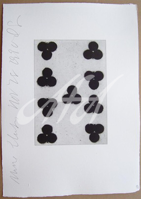 Sultan_Playing Cards_nine of clubs watermark.jpg