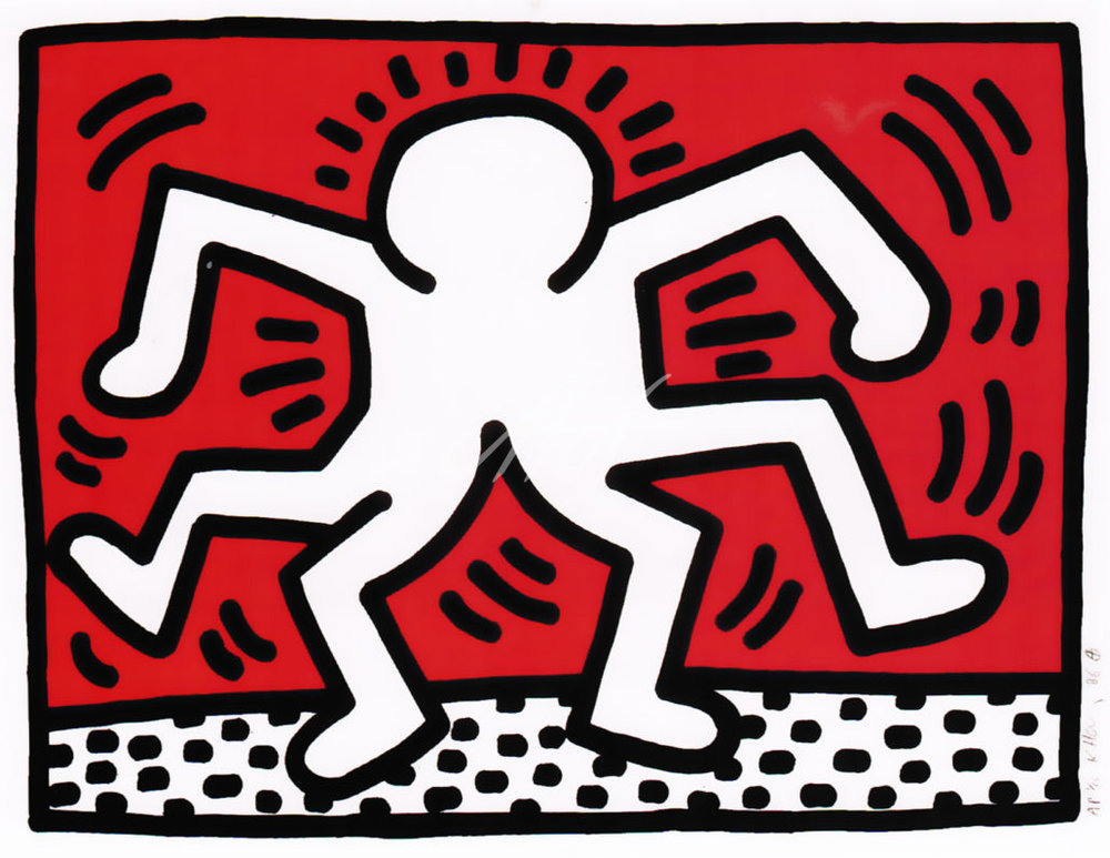 Haring_Double Man watermark.jpg