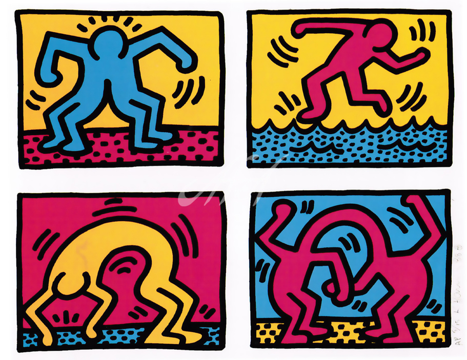 Haring_Pop Shop Quad II watermark.jpg