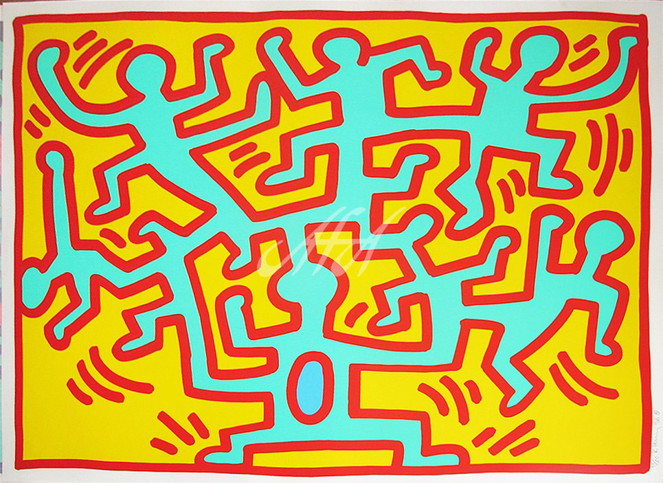 Haring_Growing 2 watermark.jpg