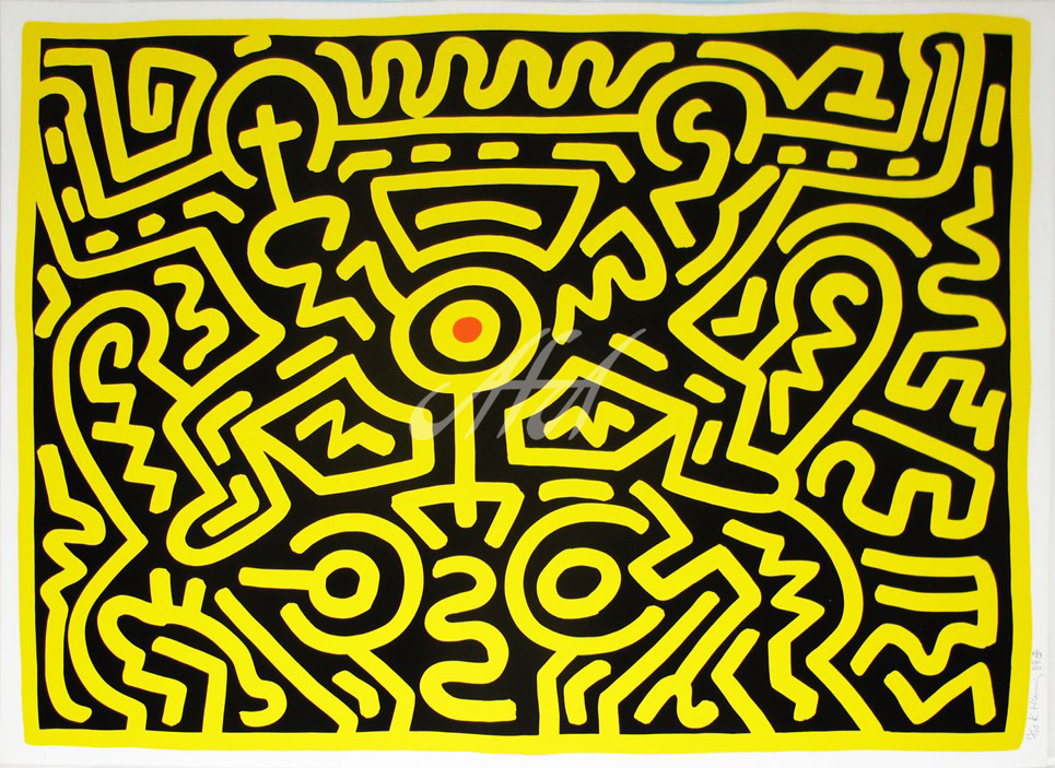 Haring_Growing 4 watermark.jpg