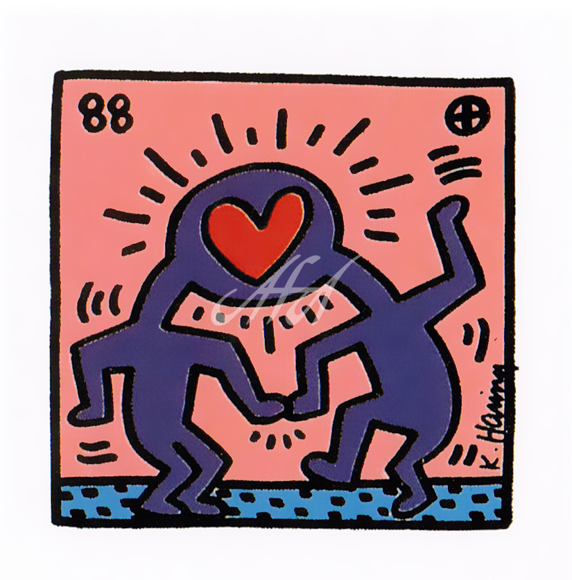 Haring_Heart Face watermark.jpg