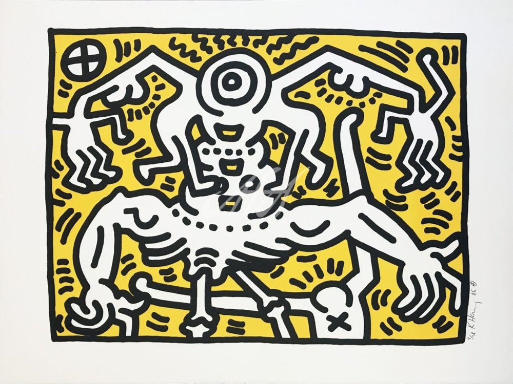 Haring_Untitled watermark.jpg