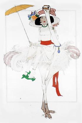 Noyer_L'Autruche et Femme watermark.jpg