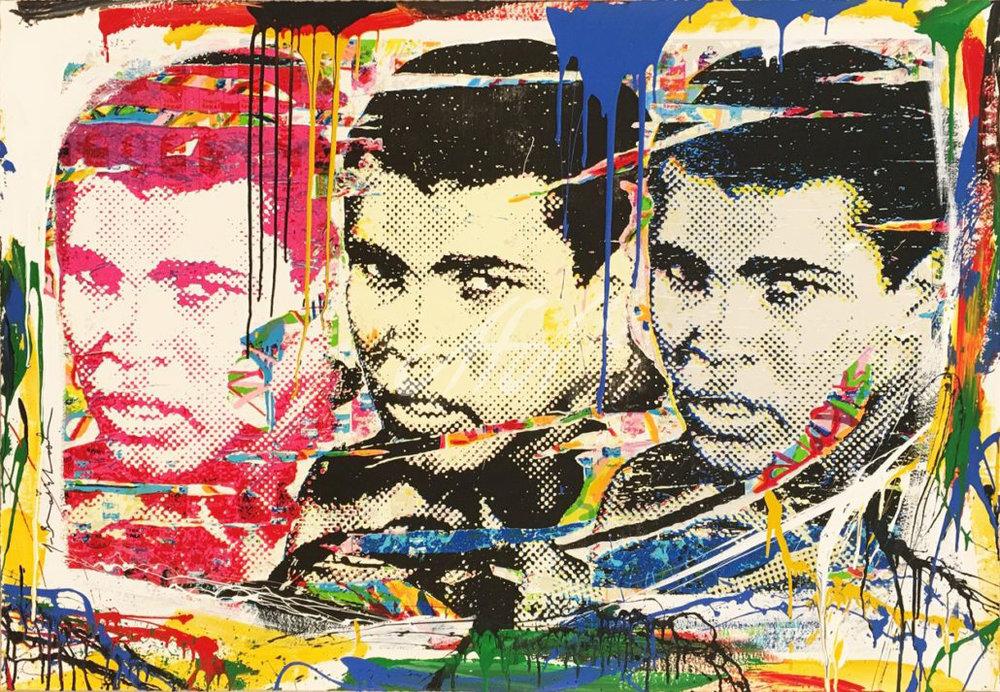 Brainwash_Champ_Muhammad Ali watermark.jpg