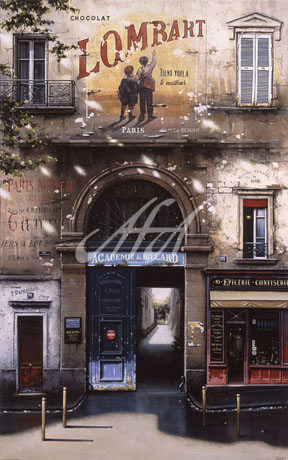 Padzynski_Academie du Billard watermark.jpg