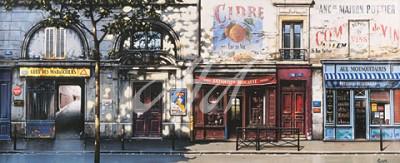 Padzynski_Cour des Maraichers watermark.jpg