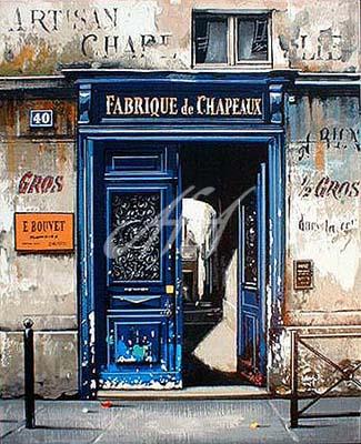 Padzynski_Fabrique de Chapeaux watermark.jpg