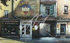 Padzynski_Garage St. Antoine watermark.jpg