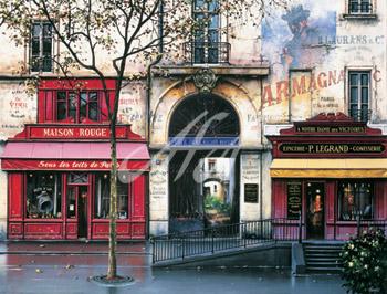 Padzynski_La Maison Rouge watermark.jpg