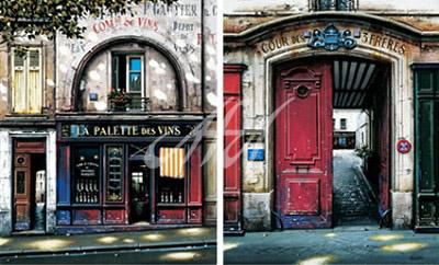Padzynski_Les Couleurs de Paris Suite watermark.jpg