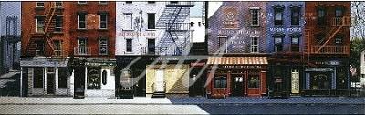 Padzynski_New York Sunday watermark.jpg