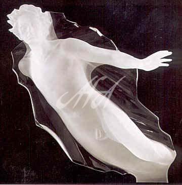 Hart_Sacred Mysteries-Male watermark.jpg