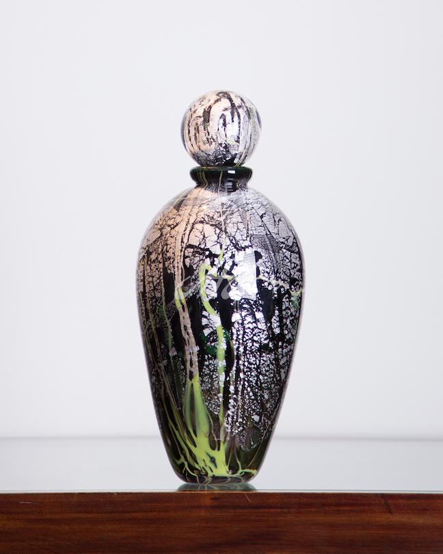CRO_lightning black silver bottle watermark lores.jpg