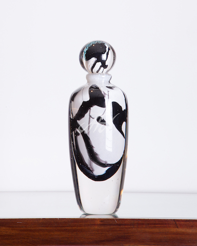 CRO_ white black landscape bottle watermark lores.jpg
