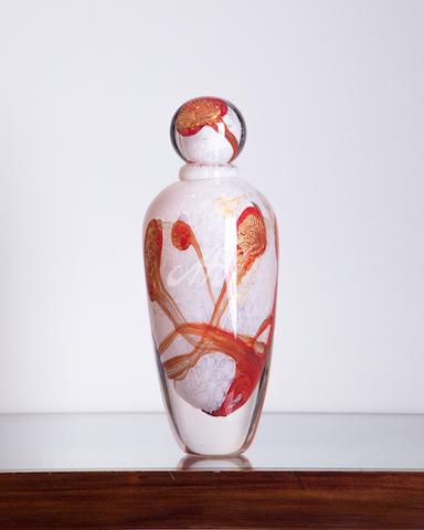 CRO_ White red gold landscape bottle watermark lores.jpg