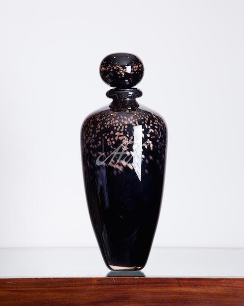 CRO_ black bottle with adventurine watermark lores.jpg