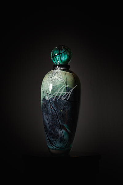 CRO_ green london lines silver bottle watermark lores.jpg