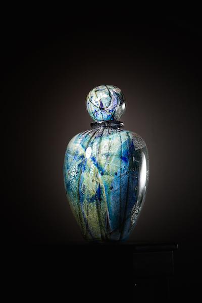 CRO_ london lines blue green bottle watermark lores.jpg