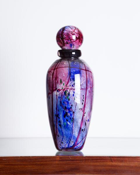 CRO_ London lines pink blue bottle watermark lores.jpg