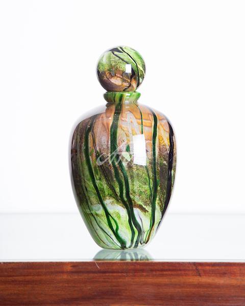 CRO_ London lines tan green bottle watermark lores.jpg