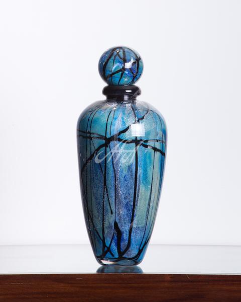 CRO_ london lines teal blue bottle watermark lores.jpg
