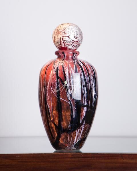 CRO_ red london lines black silver bottle watermark lores.jpg