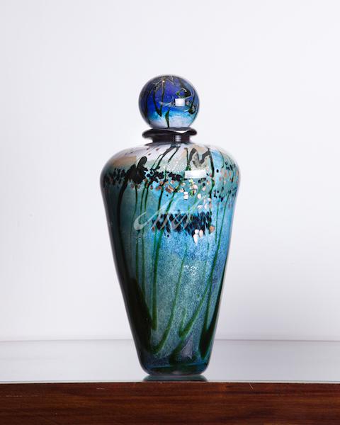 CRO_ Svb london lines teal blue bottle watermark lores.jpg