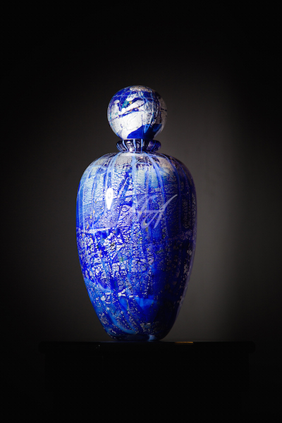 CRO_ SVB blue silver bottle watermark lores.jpg