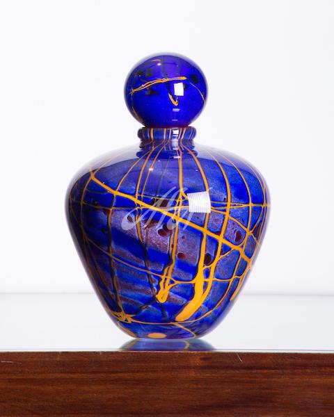 CRO_blue bottle with orange watermark lores.jpg