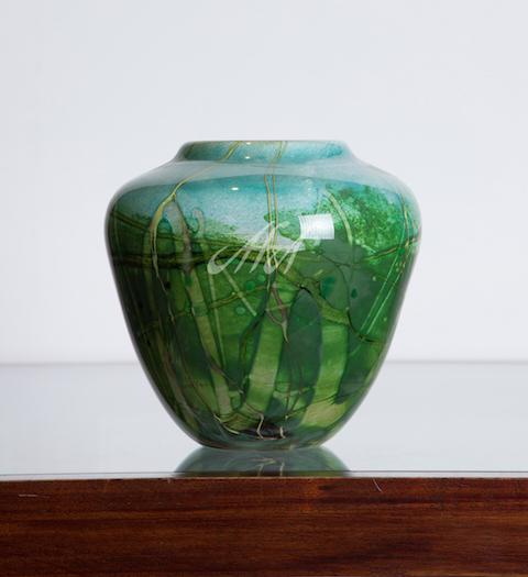 CRO_ green and blue vase watermark lores.jpg