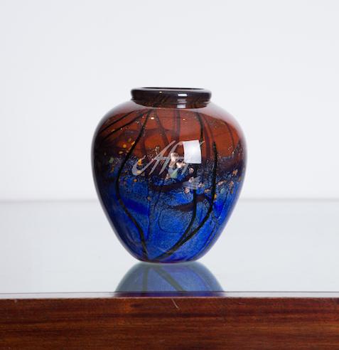 CRO_blue and rust vase watermark lores.jpg