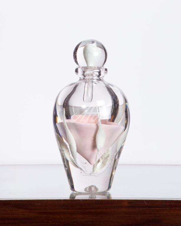 Novaro magique flame bottle watermark lores.jpg