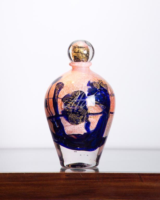 Novaro peach blue gold landscape bottle watermark lores.jpg