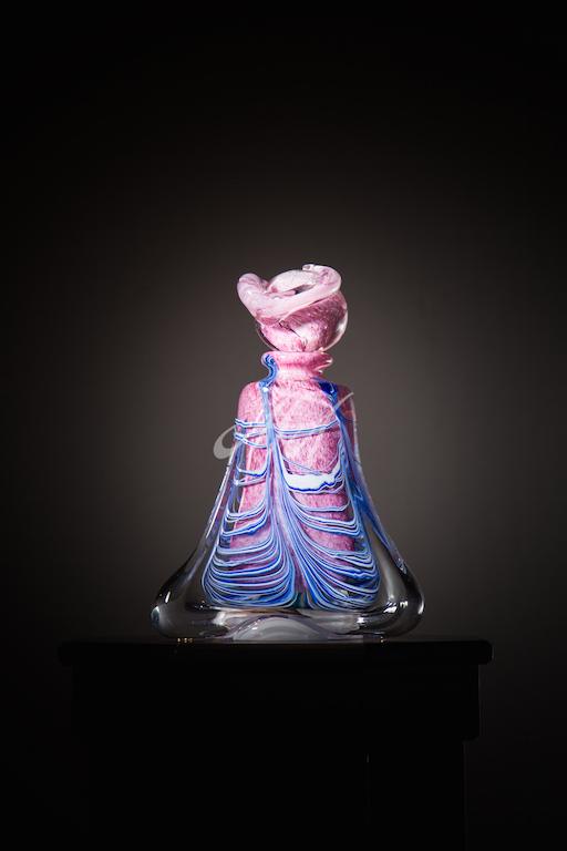 Novaro pink perfume bottle with blue ribbons watermark lores.jpg