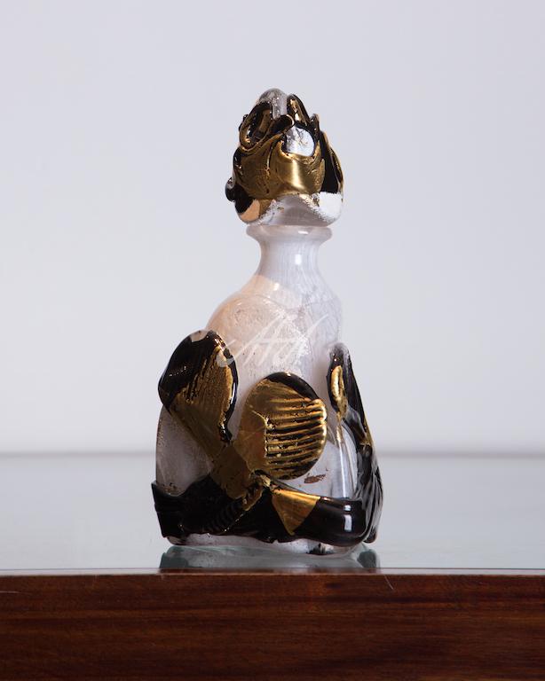 Novaro translucence with gold black white bottle watermark lores.jpg