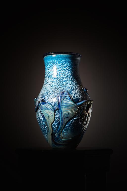 Novaro translucence vase teal watermark lores.jpg