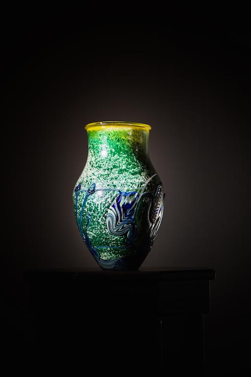 Novaro translucence green vase watermark lores.jpg