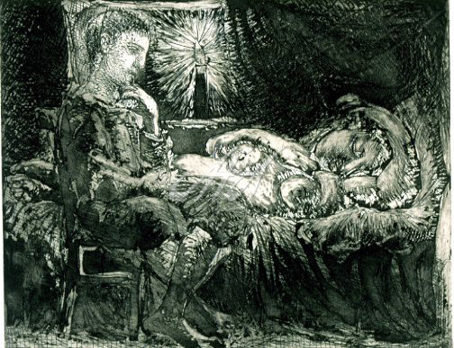 Picasso_Vollard_Boy sleeping in the candlelight watermark.jpg