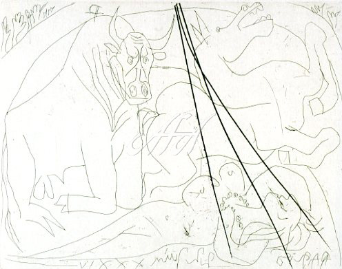 Picasso_Vollard_Bullfighting woman III watermark.jpg