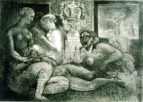 Picasso_Vollard_Four nude women and head sculpture watermark.jpg