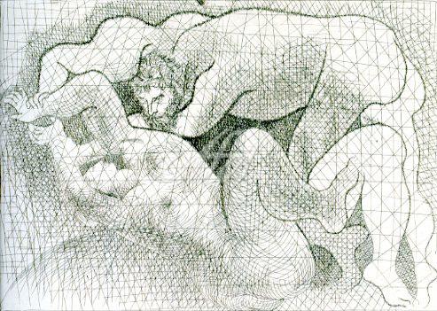 Picasso_Vollard_Le Viol watermark.jpg