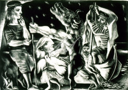 Picasso_Vollard_Minotaur blinded by little girl at night watermark.jpg