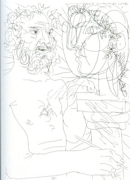 Picasso_Vollard_Sculptor at mid-body working watermark.jpg
