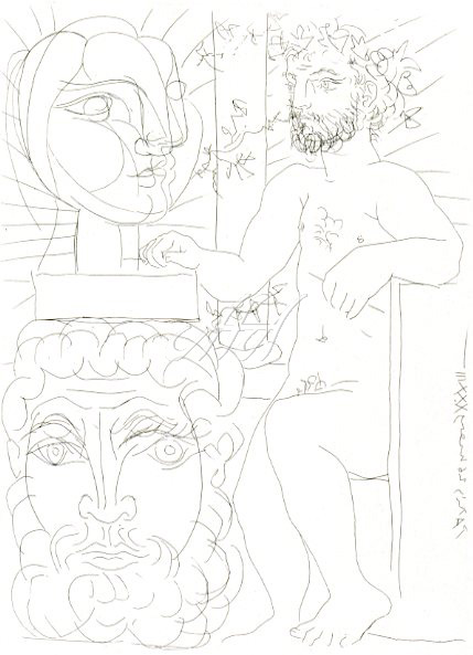 Picasso_Vollard_Sculptor with two head sculptures watermark.jpg