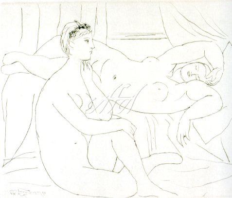 Picasso_Vollard_Women Resting watermark.jpg