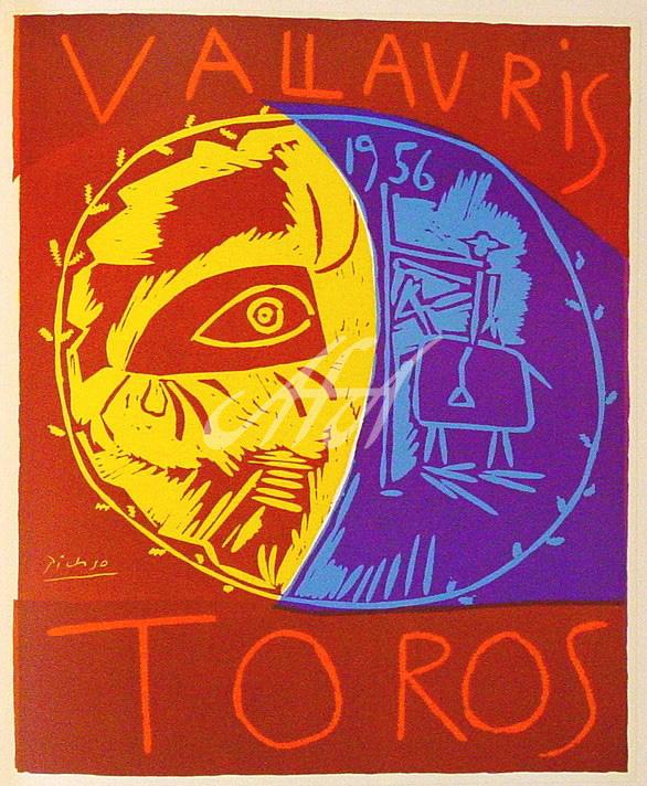 Picasso_Bulls-Vallauris 1956 watermark.jpg