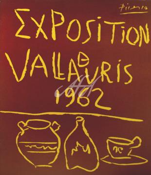 Picasso_Exposition Vallauris 1962 watermark.jpg